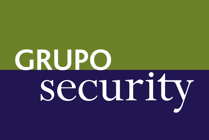 Área de validación de contratos Inversiones Security